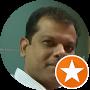 Tirthankar Banerjee